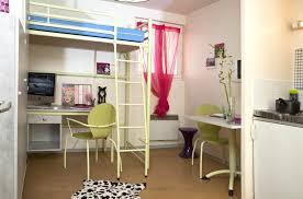 chambre universitaire marseille résidence puget habitat pluriel