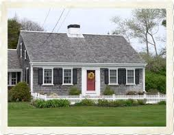 best 25 cape cod exterior ideas on pinterest cape cod houses