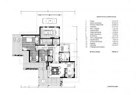 single family house v10 typical projects projects