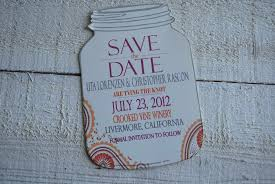 budget wedding invitations cheap rustic wedding invitations marialonghi