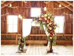 wedding arches glasgow 83 best arco de seremonias images on decorations