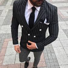 color combination with black 25 spectacular black suit and blue tie ideas splendid and unique