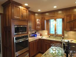 fenetre de cuisine rideaux fenetres cuisine 55 rideaux de cuisine et stores pour