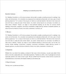 consulting business plan template hashi business plan previous