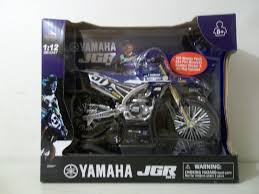 toys u0026 hobbies motorcycles u0026 atvs find new ray products online