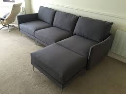 Best Customised Sofas Corners  Chaises Images On Pinterest - Purchase sofa 2