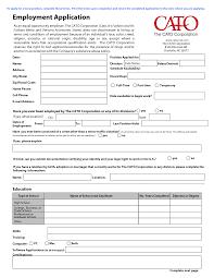 job application online free resumes tips