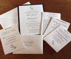 wedding invitations new zealand international letterpress wedding invitations we ship wedding