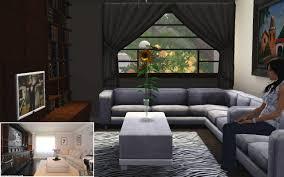 mod the sims kim kardashian s mansion click image for larger version name finished 7 jpg size 249 1