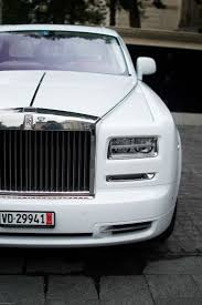 future rolls royce the 25 best white rolls royce ideas on pinterest rolls royce