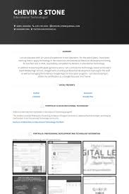 Sample Intern Resume by Team Leader Resume Samples Visualcv Resume Samples Database