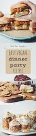 best 25 party entrees ideas on pinterest party food entrees