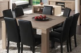 table de cuisine 8 places maison de design walldu com