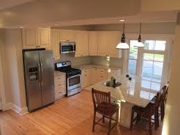 rta kitchen cabinet rta kitchen cabinets reviews kitchen decoration