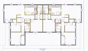 Single Family Home Floor Plans Decisions