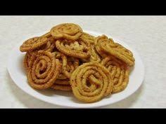 pinch of swad rice chakli ઘઉ ન લ ટન ચકર whole wheat flour chakli recipe
