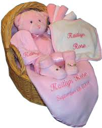 gifts for baby shower personalized baby gifts baby shower gifts baby gift baskets