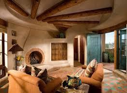 southwestern home southwestern living room fionaandersenphotography co