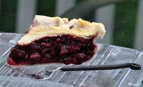 Blind Baking Frozen Pie Crust Bake A Frozen Homemade Gluten Free Pie Crust Gfjules