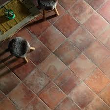 somertile 8 75x8 75 inch suffolk porcelain floor and wall