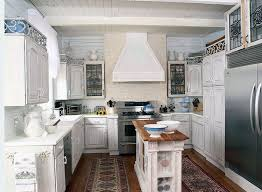 floating kitchen islands kitchen room 2017 white galley kitchens wooden floors home