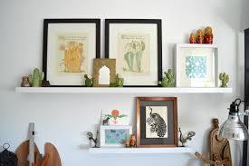 ikea ledges ikea ribba shelves google search dining room pinterest