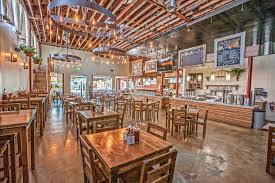 welcome swami u0027s cafe