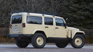 jeep moab 2014 check out these jeep concepts revealed ahead of moab easter safari