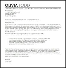cover letter sample for company website example with regard to 25
