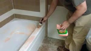 repair bathtub faucet replacing bathtub faucet no2uaw com