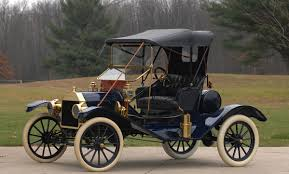 first car ever made by henry ford henry ford u0027s model t rack and opinion
