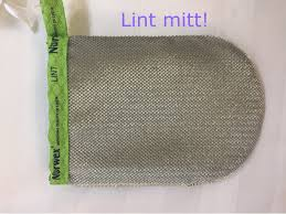 How To Remove Cat Hair From Clothes No More Sticky Waste With Paper Lint Rollers Use The Lint Mitt To