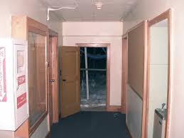 texpart paranormal llc investigations 2011