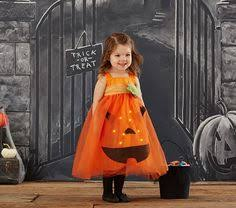 Pottery Barn Butterfly Costume Pumpkin Fairy Costume For Little Girls Children U0027s Harvest Patch