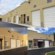 lexus of west kendall hours miami properties realtyforsale twitter