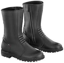 waterproof motocross boots gaerne g sequoia aquatech touring waterproof motorcycle boots gaerne