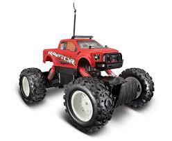 rc trucks sale u2013 nitro electric u0026 gas hobbytron