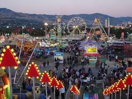 home carnival carnival