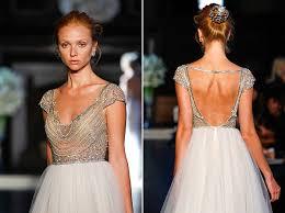 alon livne wedding dresses 2016 bridal collection chic