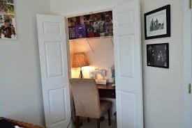 spare room closet spare room closet ideas home design ideas