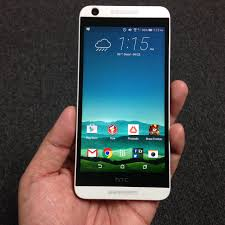 at u0026t htc desire 626 u2013 hardware review the gamer with kids