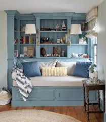 Small Bookshelf For Kids 50 Kids Room Decor Ideas U2013 Bedroom Design And Decorating For Kids