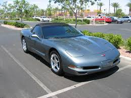 2004 corvette mpg 2004 chevrolet corvette photos specs radka car s