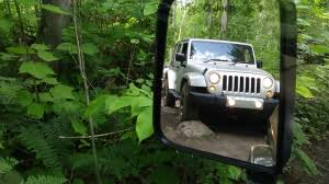 jeep jamboree 2017 drummond island jeep jamboree june 15 17 2017