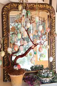 easter egg tree nora s nest easter egg tree