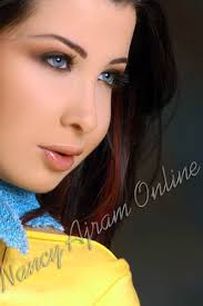 نانسي عجرم images?q=tbn:ANd9GcT