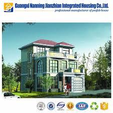 luxury prefabricated homes list manufacturers of steel frame luxury house buy steel frame
