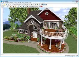 Free Home Design Program Interior Design - Home design photos