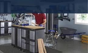 kitchen cabinet storage solutions lowes storage organization