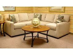 Small Sectional Sofa With Recliner by Small Scale Sectional Sofa Ideas For The House Pinterest